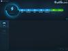 Baidu PC Faster Screenshot3