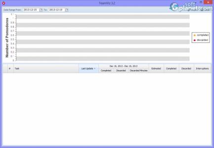 TeamViz Screenshot3