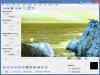 Avidemux Screenshot2