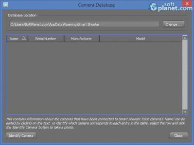 Smart Shooter Screenshot2