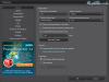 CyberLink PowerDirector Ultra Screenshot5