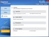 RegInOut System Utilities Screenshot4