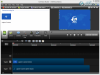 Camtasia Studio Screenshot2