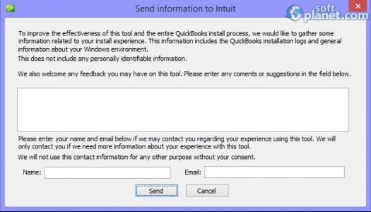 QuickBooksInstallDiagnosticTool Screenshot4