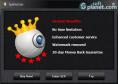 SparkoCam Screenshot3