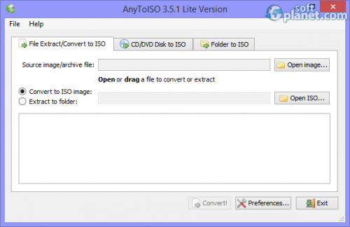 AnyToISO 3.6.1