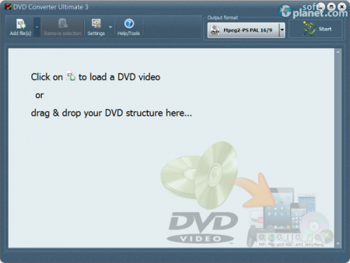 DVD Converter 3.5.0.24