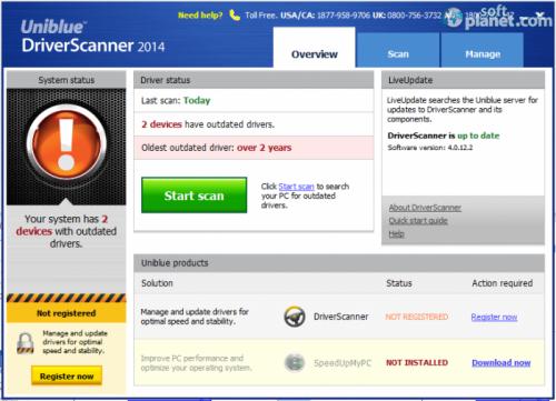 DriverScanner 2014 2015 4.0.13.2