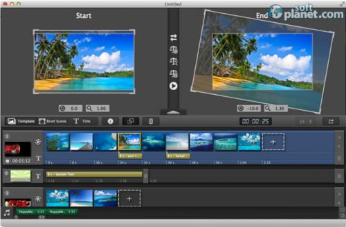 FotoTube 1.4.5
