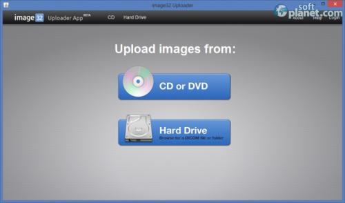 Image32 0.8.1
