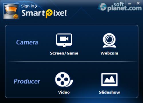 SmartPixel 3.2.0.0