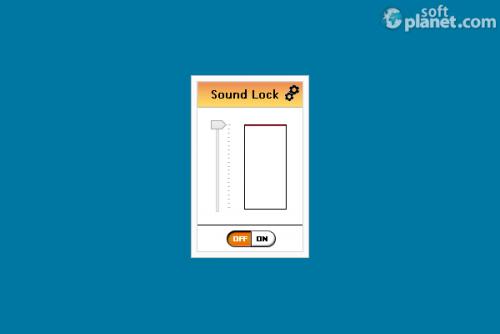 Sound Lock 1.3.2