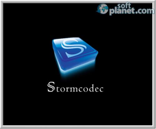 Storm Codec 7.01.19