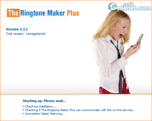 The Ringtone Maker 5.3.1