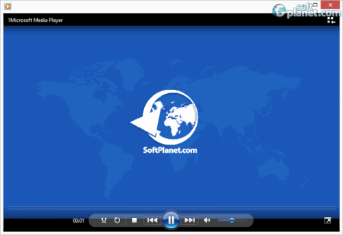 Windows Media Player 12.0.9431.0