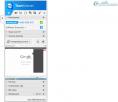 team viewer remote desktop