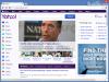 Google Chrome Screenshot3