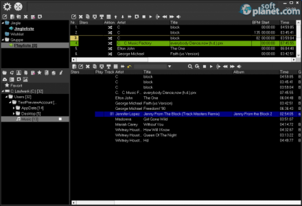 Audomate Screenshot5