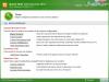 Quick Heal Total Security 2013 Screenshot4
