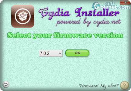 Cydia Installer Screenshot3