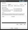 PotPlayer Screenshot2