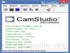 CamStudio Screenshot2