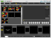 honestech Video Editor Screenshot2