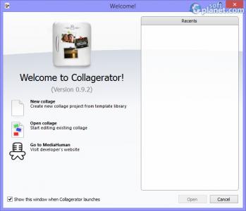 Collagerator Screenshot4