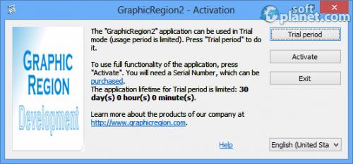 Able Fax TIF View Screenshot2