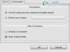 Convertidor MP3 Screenshot2