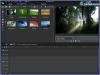 CyberLink PowerDirector Ultra Screenshot2