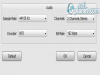 Convertidor MP3 Screenshot3