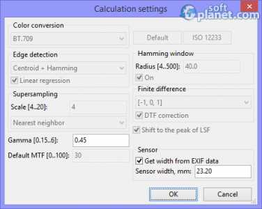 Quick MTF CCTV Screenshot2