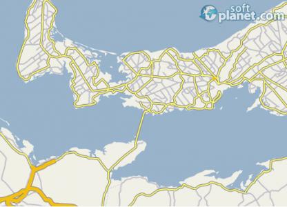 mapnik Screenshot3