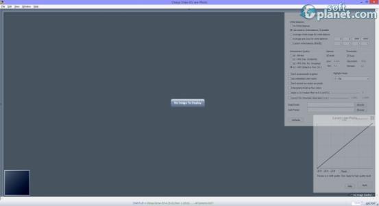 Chasys Draw IES Screenshot4