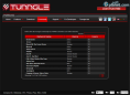 Tunngle Screenshot3