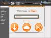 Qtrax Player Screenshot3