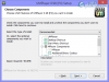 UMPlayer Screenshot3
