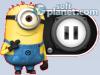 PARTYBlaster Screenshot2