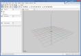 K-3D Screenshot5