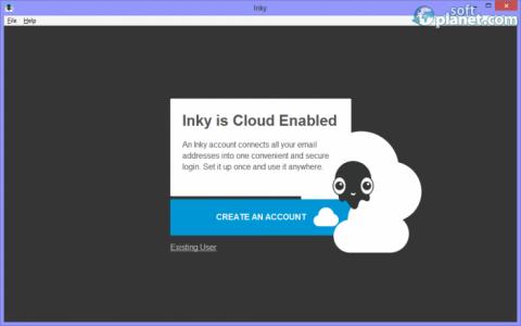 Inky Screenshot5