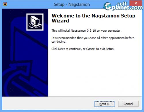 Nagstamon Screenshot3