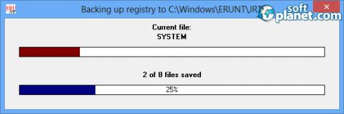 Junkware Removal Tool Screenshot2