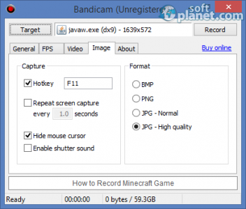 Bandicam Screenshot4