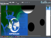 Xara Designer Pro X9 Screenshot2