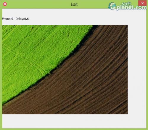 GifCam Screenshot2