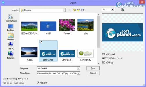 Any To GIF Screenshot2